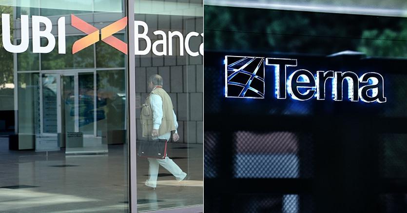 Ubi Banca: collocato primo green bond, ordini 3 volte superiori all'emissione