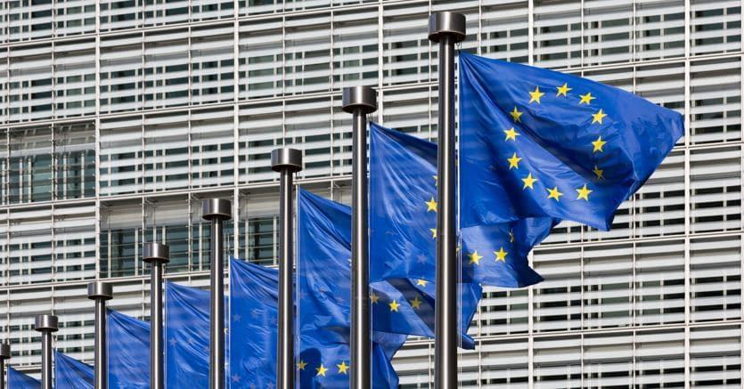 Auto, l'Ue accusa i big tedeschi: