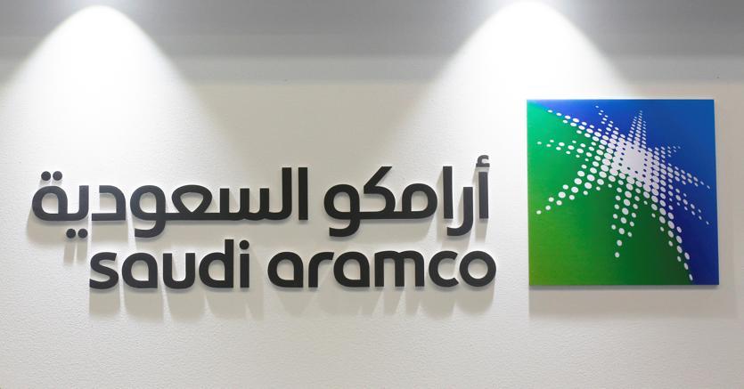 0956eb3a05 Niente Borsa per ora, ma Saudi Aramco ha comunque messo a segno un debutto  da record sui mercati internazionali: il primo bond del colosso petrolifero  ...