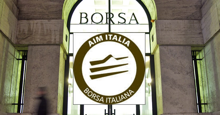 Borsa Italiana Calendario 2020.Aim Italia Volano Di Crescita Per Le Pmi Piu Promettenti