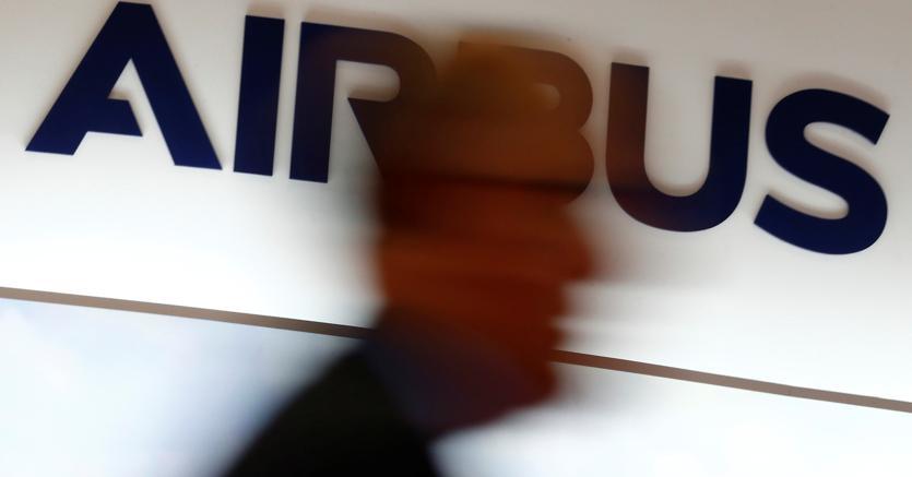 Airbus: gli Usa minacciano dazi sui prodotti europei