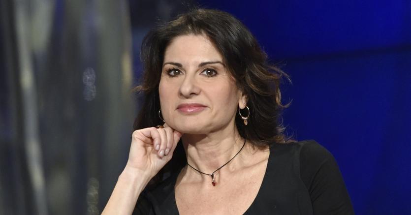 Casalegno Calendario.Premio Carlo Casalegno 2019 A Lina Palmerini Del Sole 24 Ore