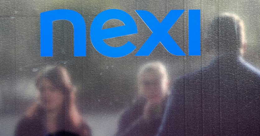 Nexi pronta all'Ipo: enterprise value a 7,3 miliardi di euro