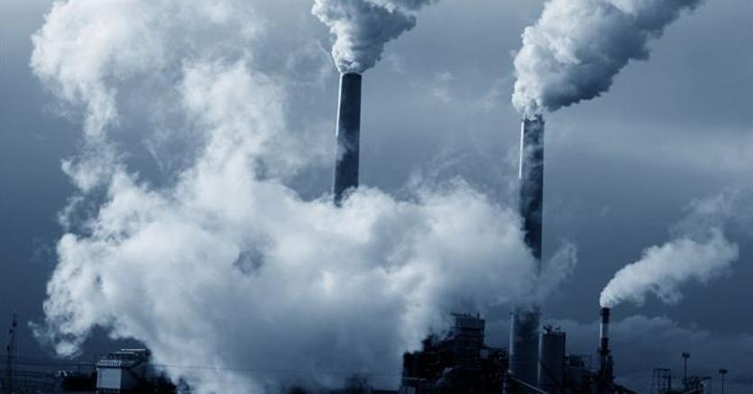 Onu Italia In Prima Linea Sull Agenda 2030 Per Lo Sviluppo Sostenibile Il Sole 24 Ore