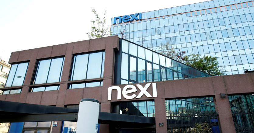 Nexi, tutto pronto per la quotazione: domani il via