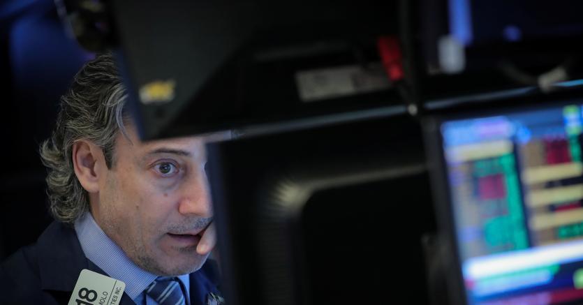 Come è andato il debutto in Borsa di Nexi (pagamenti digitali)