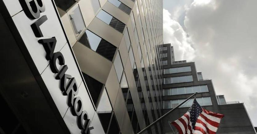 fc085738a2 BlackRock brilla in Borsa dopo la trimestrale, Bank of America delude