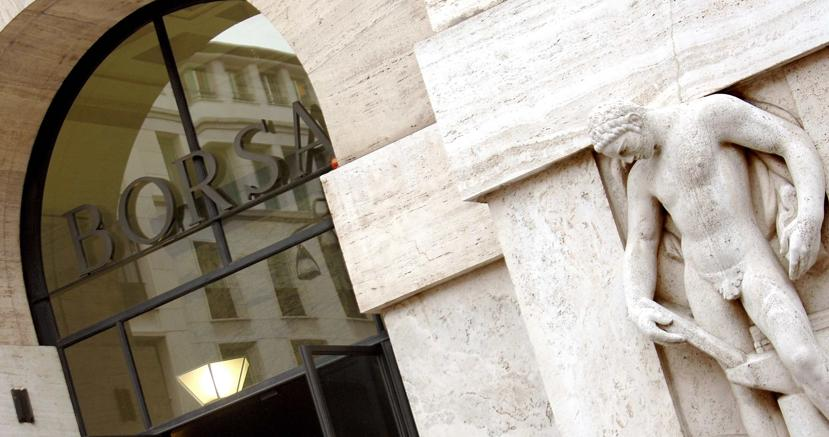 La Fed lascia i tassi invariati | Liguria