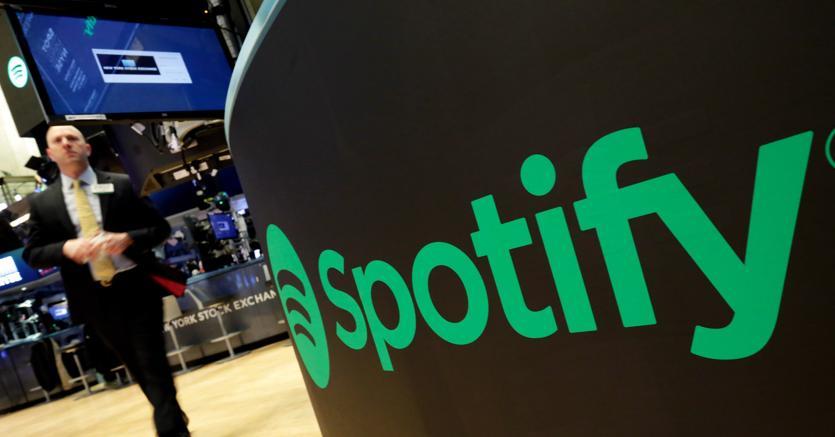 L'Ue sta per avviare un'indagine su Apple dopo le accuse di Spotify