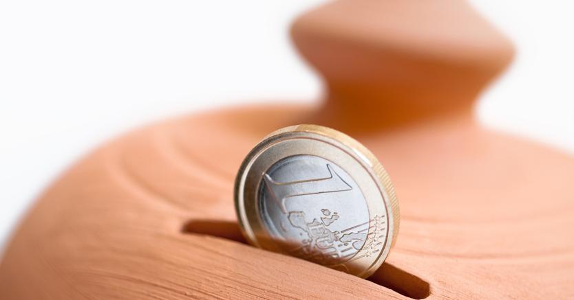 Alert Bankitalia sui nuovi Pir: più rischi per i risparmiatori
