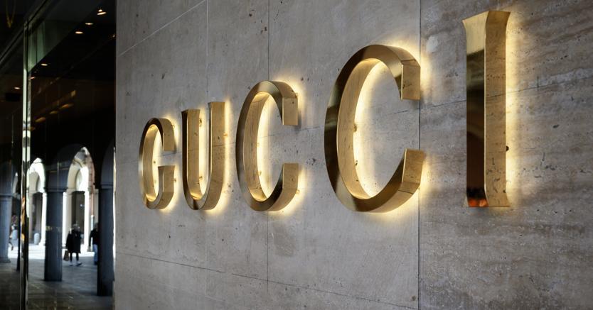 Gucci, Kering paga 1,25 miliardi al fisco italiano e chiude la controversia
