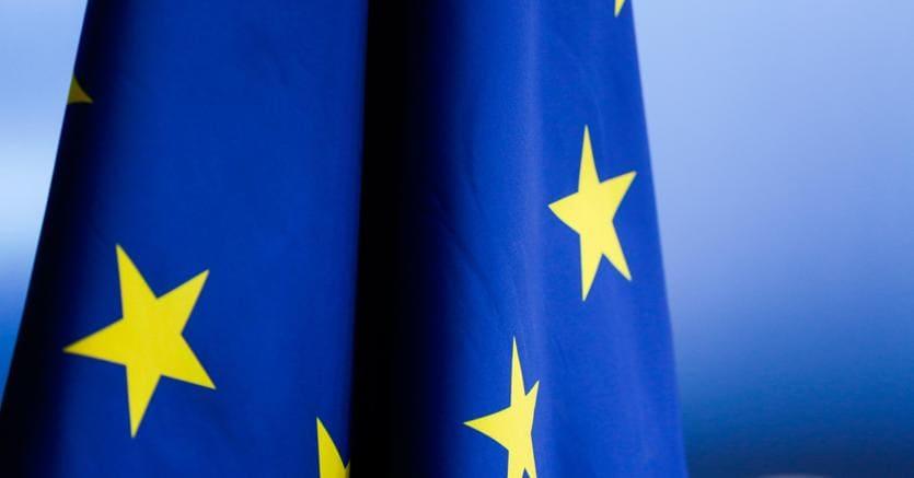 Elezioni europee, Lucia Anita Nucera: