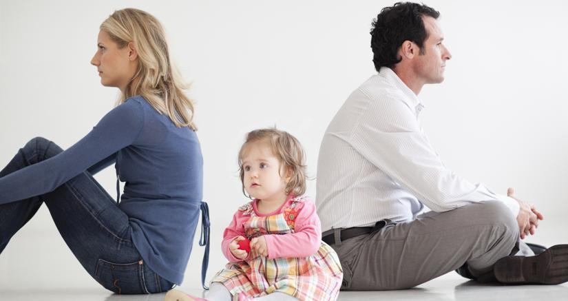 Divorzio, come funzionerà il nuovo assegno «a termine»