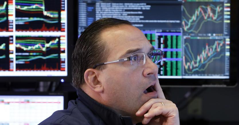 Borse europee: chiusura in rialzo, spread Btp-Bund in contrazione