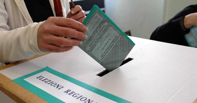 Voto di scambio: con le nuove regole fino a 22 anni e mezzo di carcere per i politici eletti
