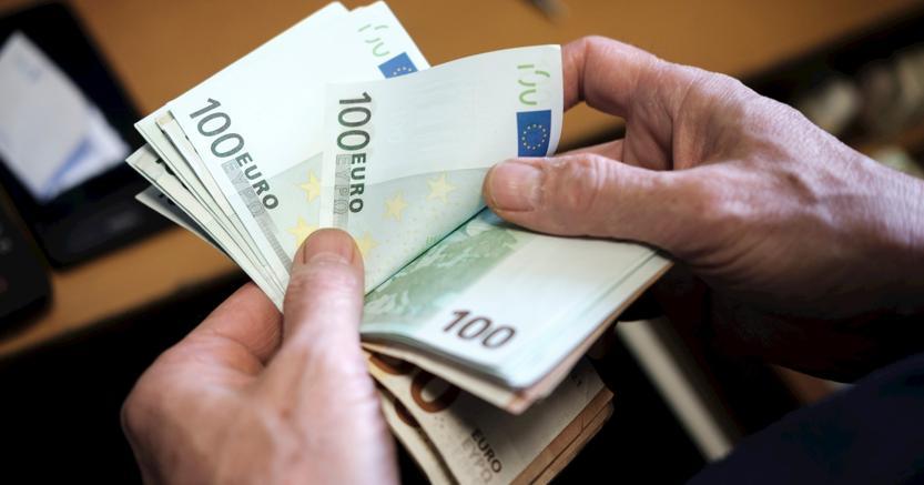 92792cf8d9da Ultime notizie economiche Italia  news sempre aggiornate - Il Sole 24 Ore
