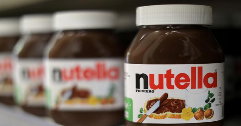 Nutella, lavoratori in sciopero bloccano il più grande stabilimento del mondo