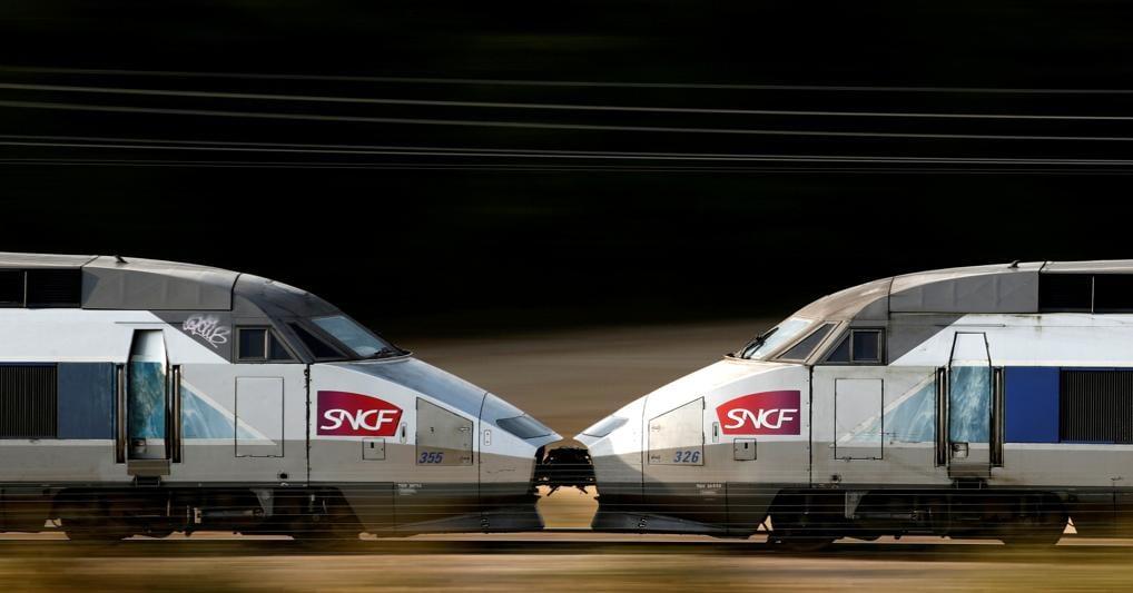 Velocità appuntamento evento Zurigo