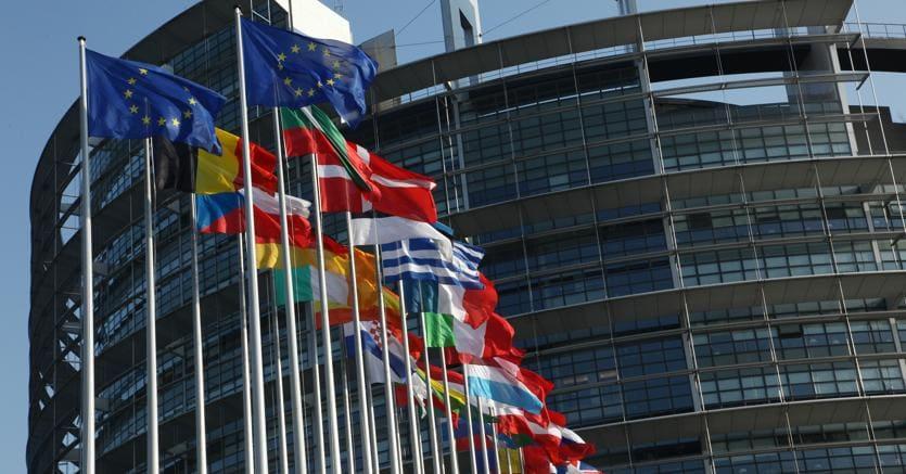 Procedura UE per debito eccessivo - cover