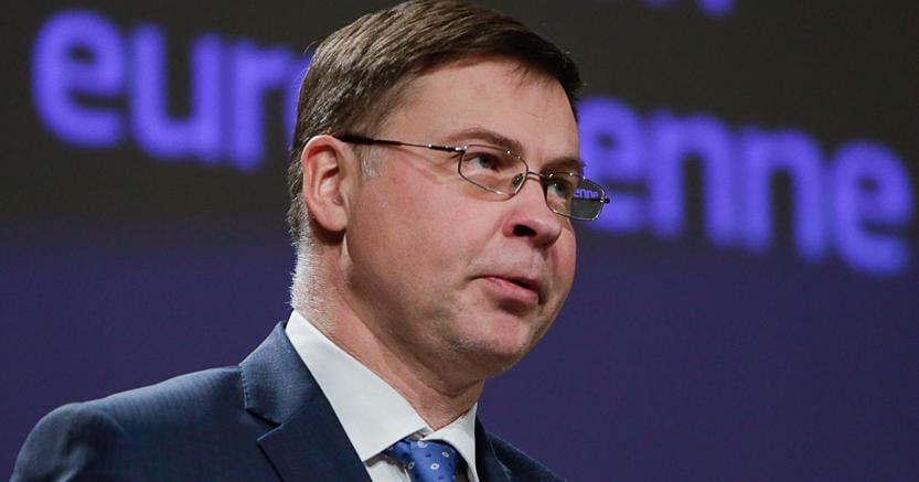 Conti pubblici, l'Ecofin conferma che la procedura d'infrazione contro l'Italia è giustificata