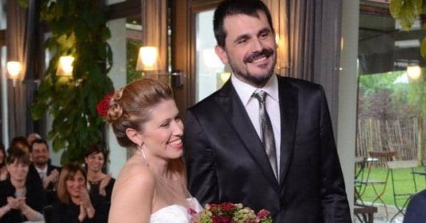 Sposi grazie a un reality vogliono divorziare: i giudici dicono no