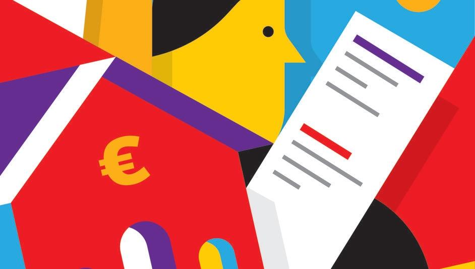 a piedi a grande sconto miglior sito Allarme banche: 79 miliardi di crediti incagliati in ...