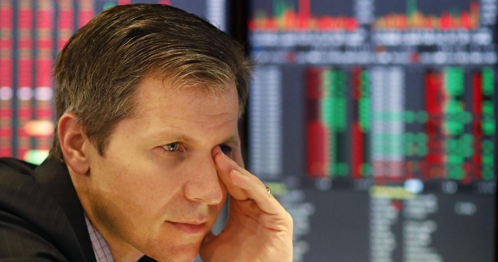 Il sole 24 ore finanza e mercati