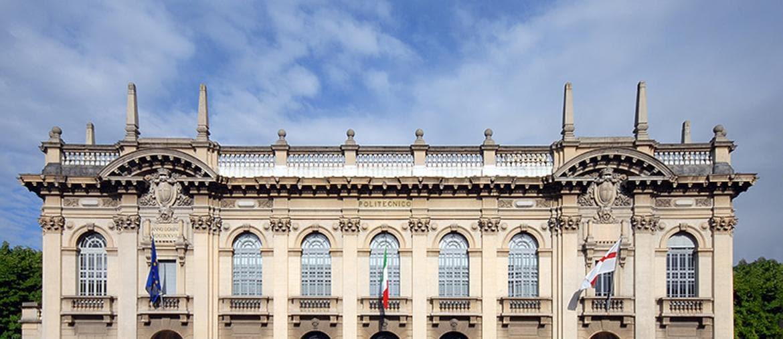 Calendario Politecnico Milano.Il Politecnico Di Milano Decolla Nel Ranking Mondiale Il
