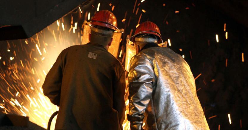 Ex Ilva: dai Riva a ArcelorMittal, storia di un declino costato 23 miliardi di Pil