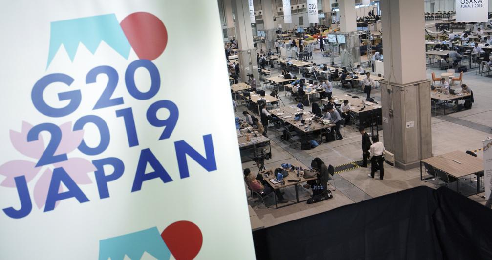 siti di incontri più popolari in Giappone