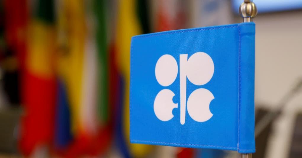 Calendario Borsa Americana 2020.Petrolio Vertice Opec Tagli Di Produzione Probabili Fino