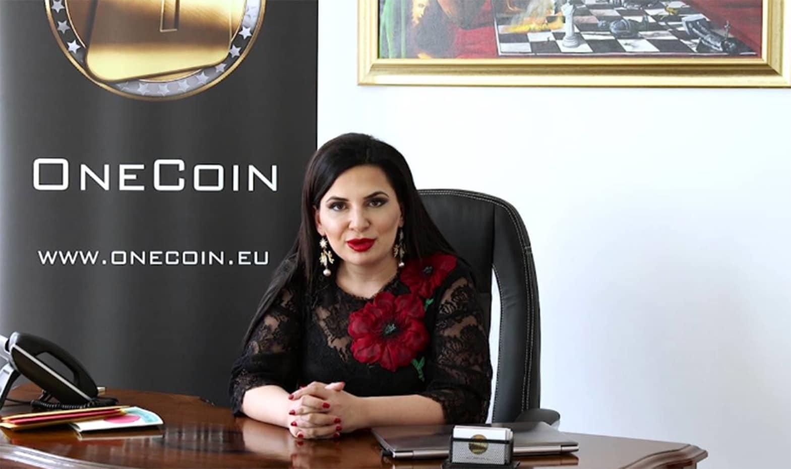 onecoin truffa indagini in corso cosa accadrà quando il gruppo cme inizierà a fare trading di bitcoin