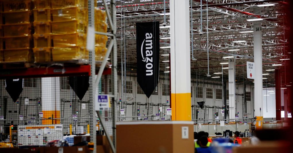 Amazon Ebay Groupon Venditori Sotto La Lente Del Fisco Il Sole 24 Ore