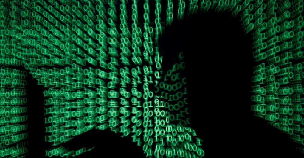 Sicurezza cyber, la pesca pericolosa ai big delle azienda