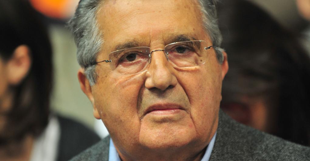 scarpe esclusive più tardi vendita a basso prezzo Gedi, lo scontro tra i De Benedetti infiamma la Borsa che annusa l ...