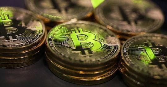Corso bitcoin investe