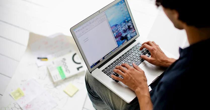 Multe e atti via web: arriva la piattaforma della Pubblica amministrazione