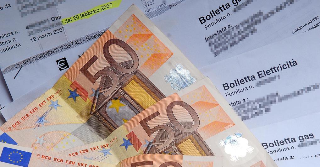 Bollette: mercato libero o tutelato? Tutto ciò che c'è da sapere per decidersi