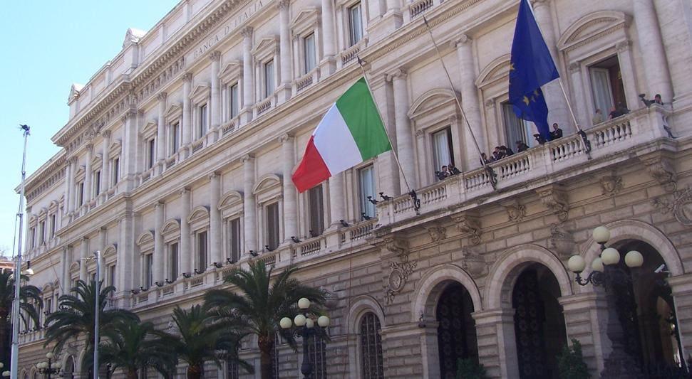 Corbello (Assoprevidenza): solo i preesistenti investano in quote di Banca d'Italia