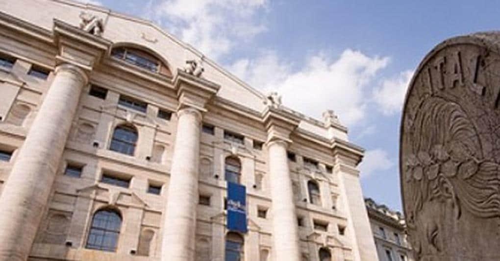 Calendario Cda Borsa Italiana 2021 Al rinnovo del cda il 36% del valore di Piazza Affari   Il Sole 24 ORE