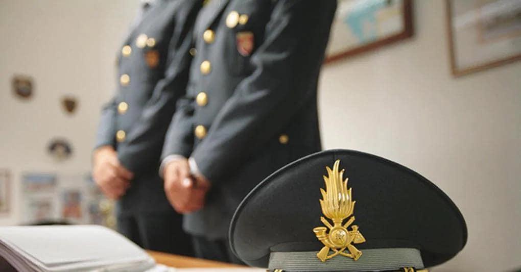 Mafia foggiana, il «sistema» di collusioni con l'impresa. Sequestri e confische per 234 milioni