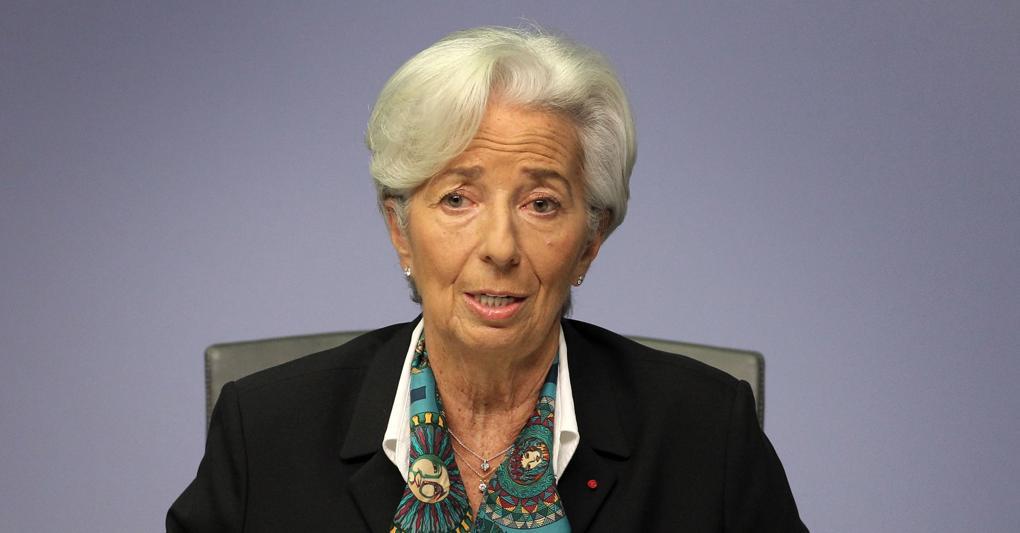 Bce, a che punto è il quantitative easing 2?