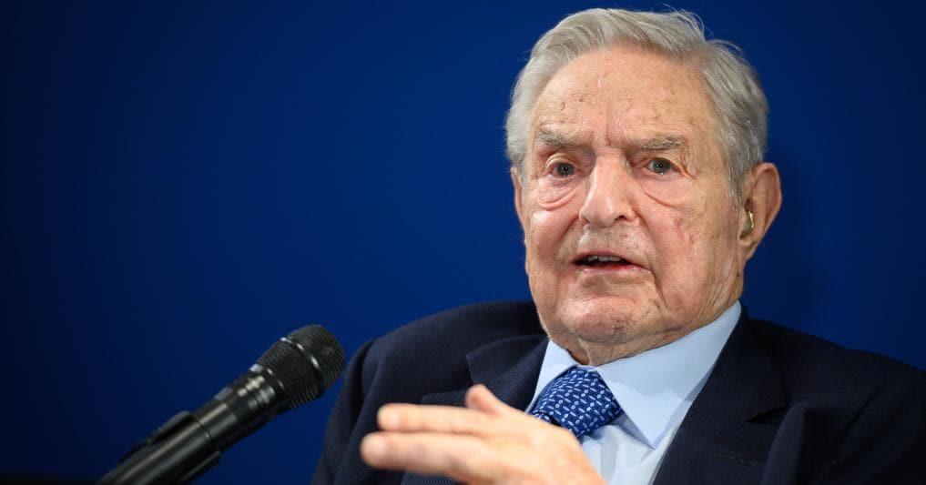 Soros (con un miliardo) lancia una rete globale per le università