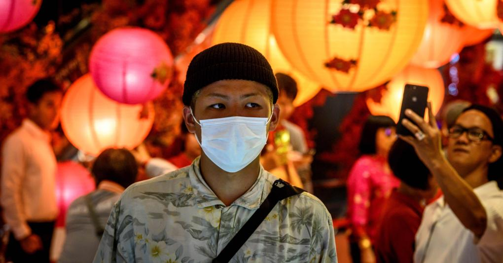 Virus cinese, bloocati in 41 milioni. Pechino: «A Wuhan ospedale in 10 giorni»