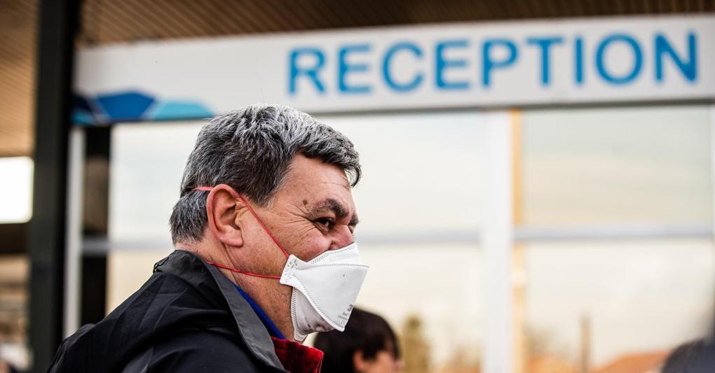 Coronavirus, i primi casi in Lombardia. Tutti i video