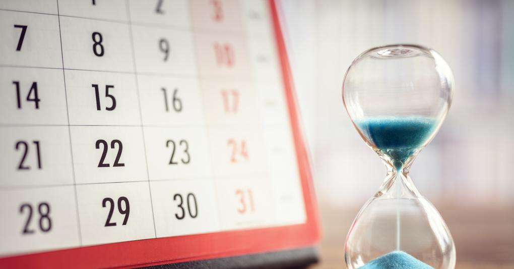 Fisco, il coronavirus riscrive le scadenze: il 730 slitta al 30