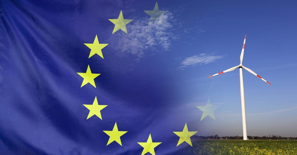 Gli investimenti verdi e la giungla della burocrazia europea - Il Sole 24 ORE