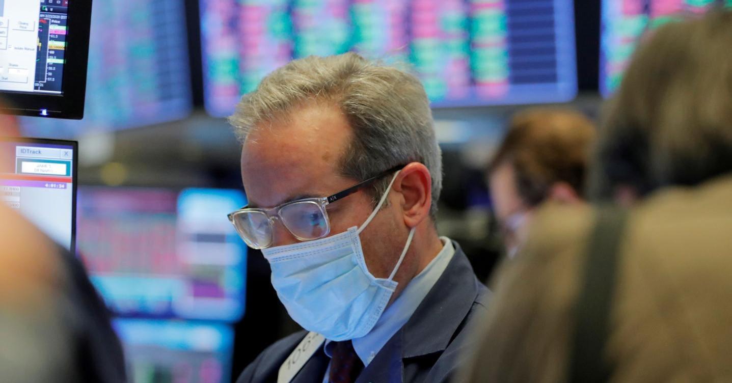 rimbalzeranno le Borse? Ecco l'indice che può anticiparlo thumbnail