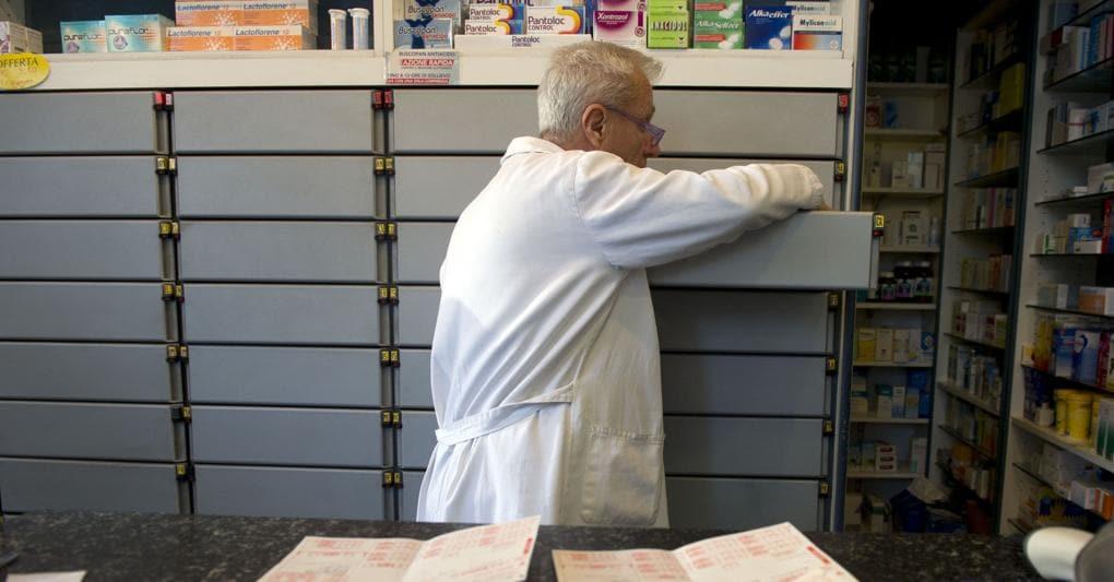 Ecco i farmaci anti-Covid per curarsi a casa, li prescriverà il medico di famiglia