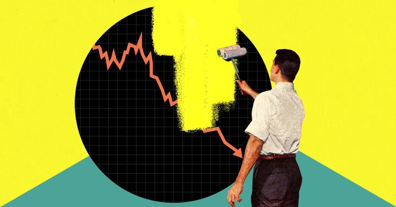 organizzare il prossimo Boom economico? thumbnail